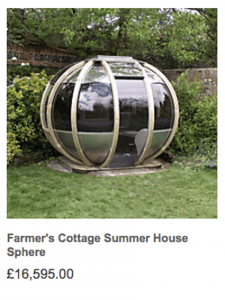 3.farmers cottage rotating sphere