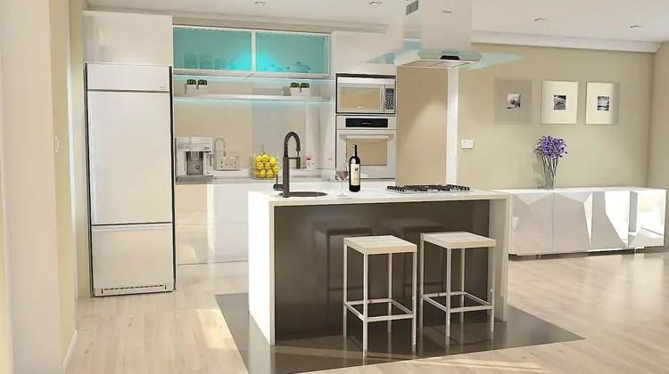 kitchen update ideas photos 1