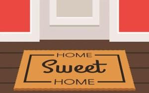 Best Outdoor Doormats Review