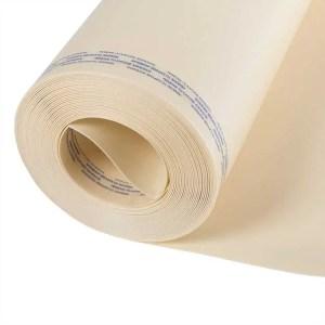 Floor Muffler LVT Underlayment for Floating Luxury Vinyl Tile and Plank Floors