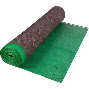 Roberts 70-193 A Super Underlayment for Engineered Wood and Laminate Flooring
