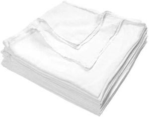 best flour sack kitchen towels