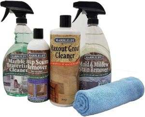 best mold and mildew remover