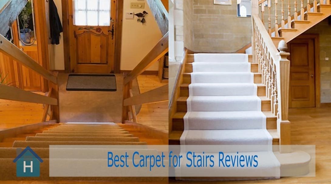 Top 10 Best Carpet For Stairs Reviews Of 2020 The Home Digs   Best Carpet For Stairs 2019   Stair Runners   Stair Railing   Berber Carpet   Wall Carpet   Carpet Tiles