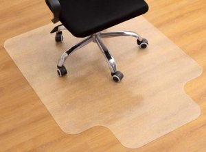 best chair mat for hardwood floors-THD-Intro