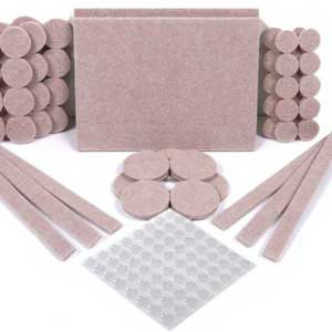 SIMALA Best Furniture Pads