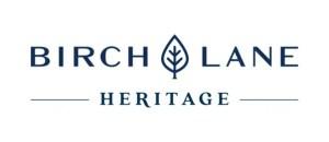 Birch Lane™ Recliner Brand Logo