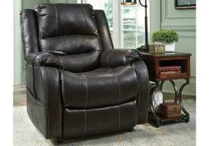 Ashley - Recliner brands made in the usa