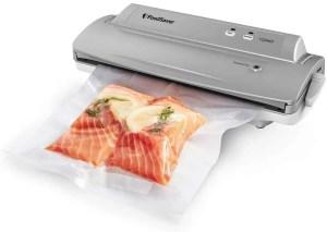 Best Food vacuum sealer machine