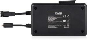 STAIGO Best power recliner battery pack