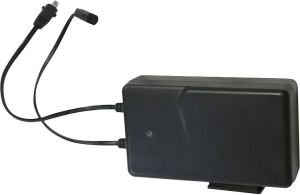 iRelax 2500 Wireless Battery Pack for Power Motion Recliners