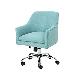 Best Mid Century modern home office chair