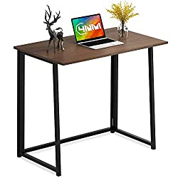 Best Small Computer Desk for Home Office