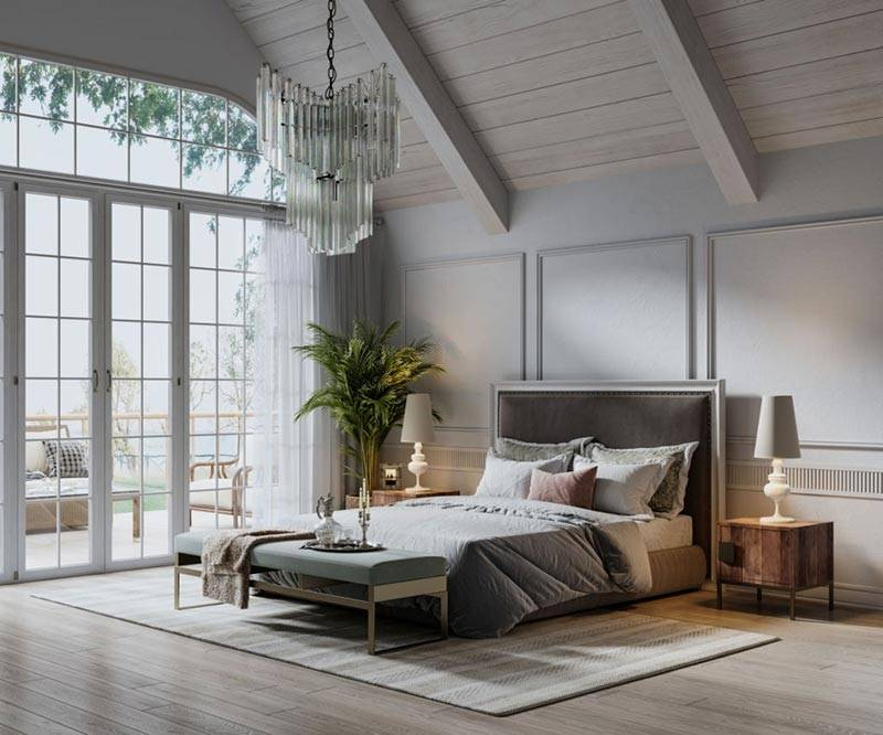 What-Color-Rug-Goes-with-Grey-Floors