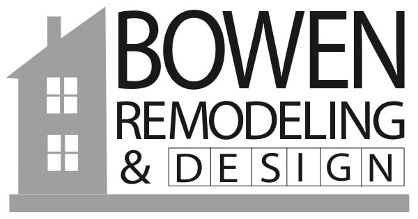 bath remodeling the home owners expo