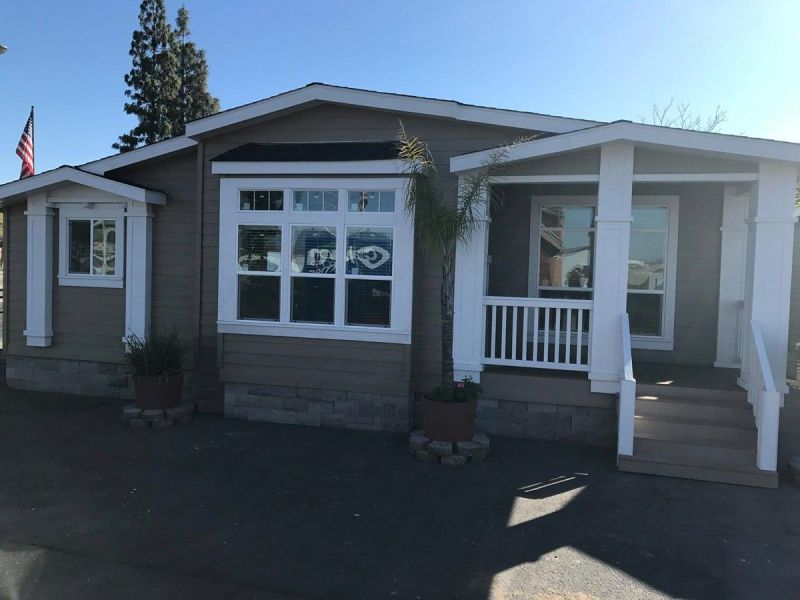 Catalina Pacific 3 bed   2 bath   2489 sqft affordable home for     Homes Direct Modular Homes   Model Catalina Pacific