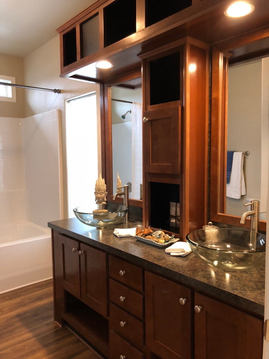 Direct Kitchen And Bath