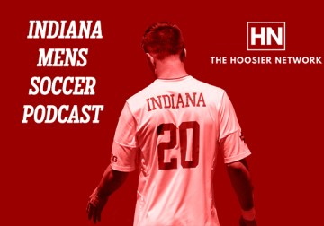 Indiana Soccer Podcast: Going pro