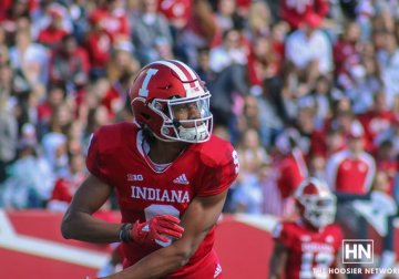 Keys to Victory: Indiana can beat Penn State by learning from these three plays