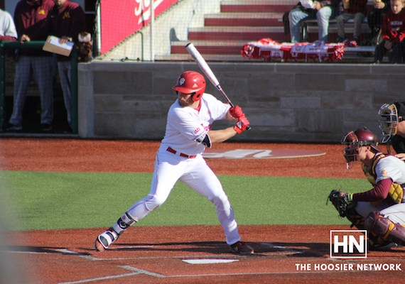 Three takeaways from Indiana Baseball's early exit in Omaha