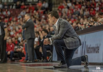 Archie Miller is out at Indiana: How we got here, and what's next