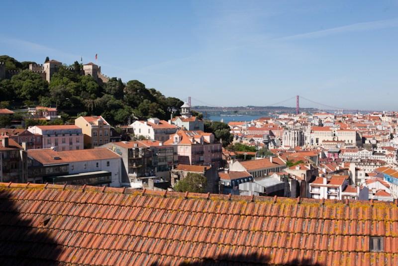 Lisbon-20