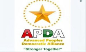 APDA members defect to ADC in Ondo