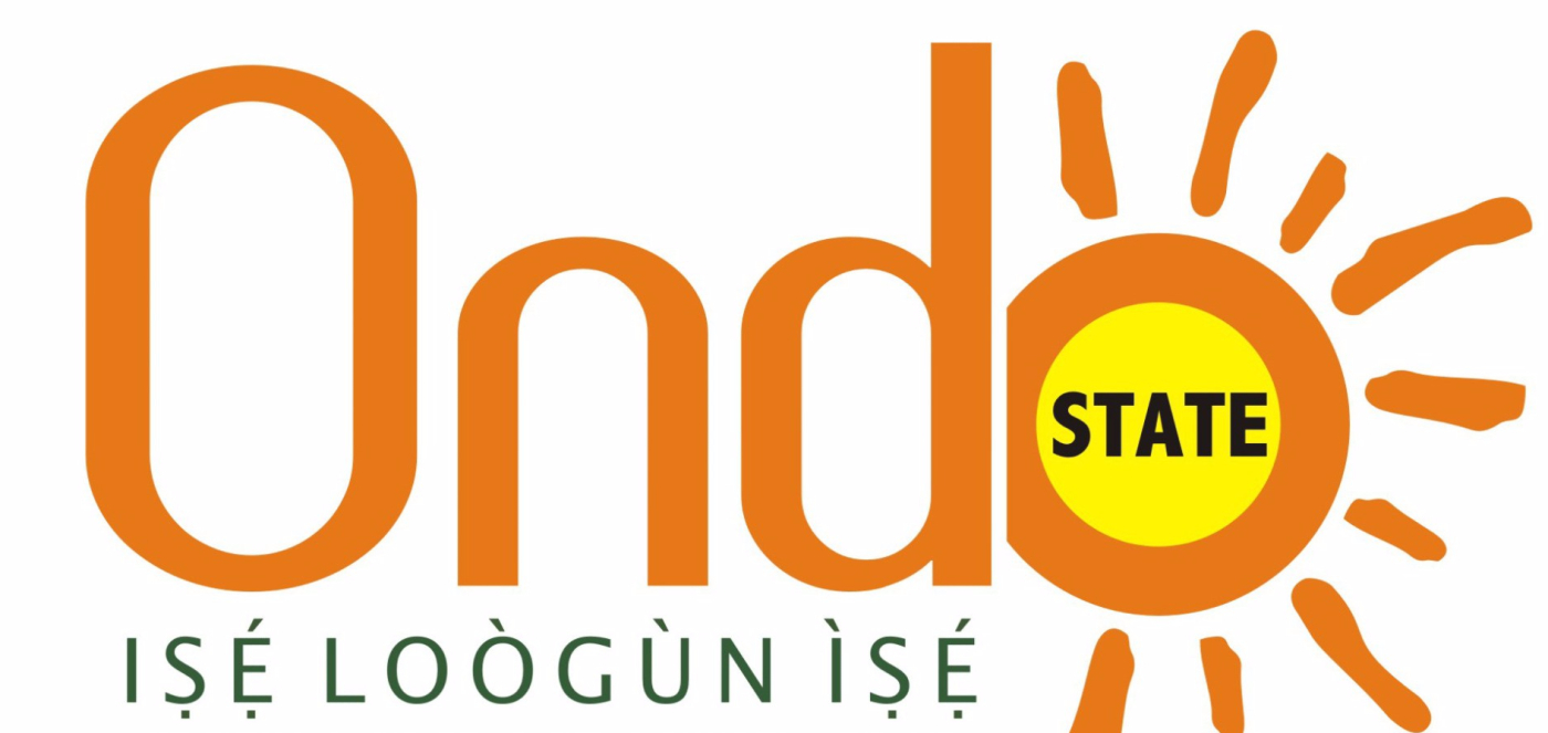 Ondo flags off Passengers Welfare Scheme