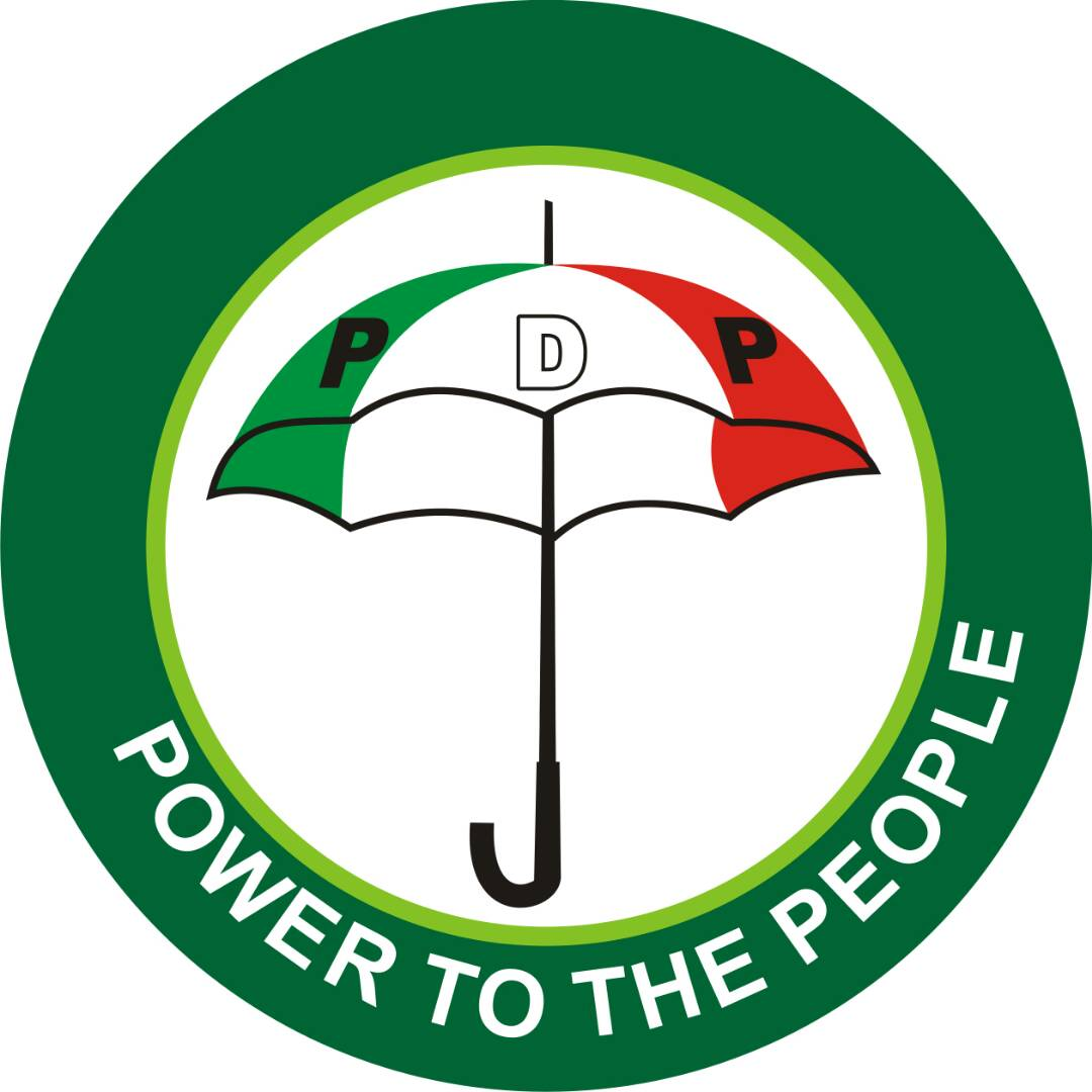 2019: Ondo PDP tasks members on victory