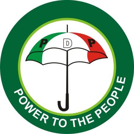PDP primaries: Dankwambo solicits Ondo delegates' support
