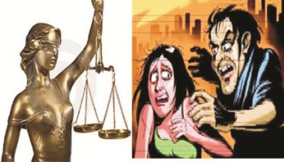 Ondo rapist to spend lifetime behind bars- court