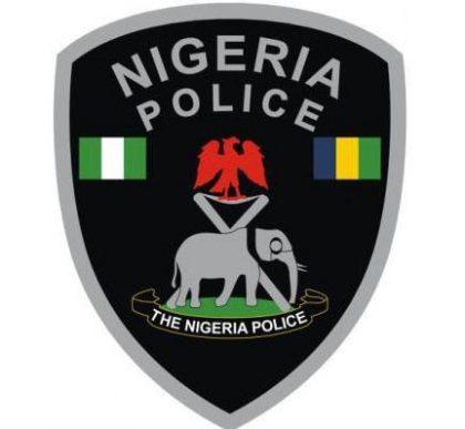 Police discover ritualists' den in Eki