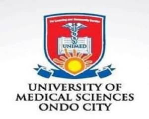 UNIMED establishes Faculty of Nursing Sciences