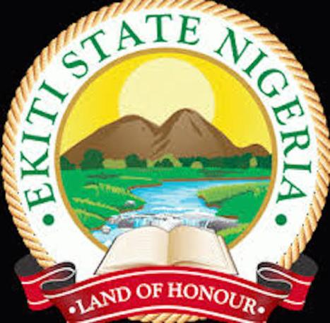 Alleged fraud: Ekiti assembly suspends LG chairmen, councilors