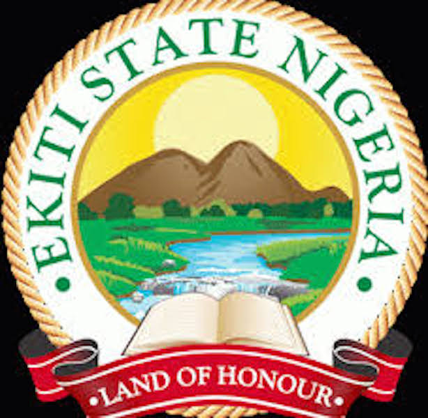 Don't be distracted, Ekiti D-gov urges