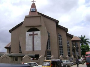 2019: Give peace a chance, Bishop tasks politicians