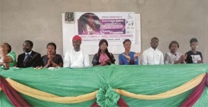 NGO calls for safety-net for girls