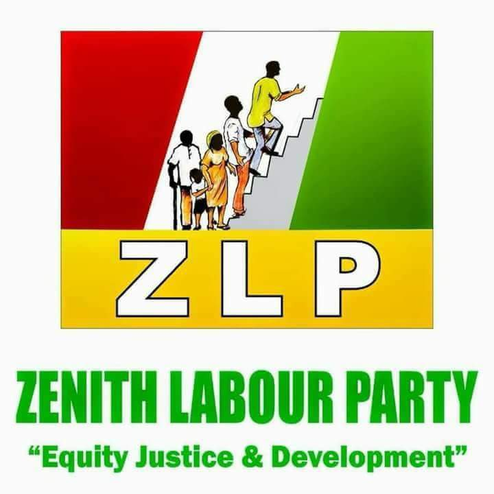 ZLP House of Assembly's candidates emerge