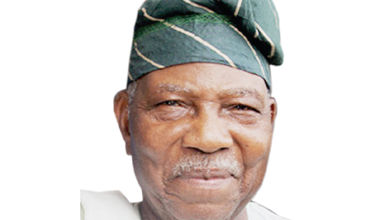 Fasoranti, others react over election shift