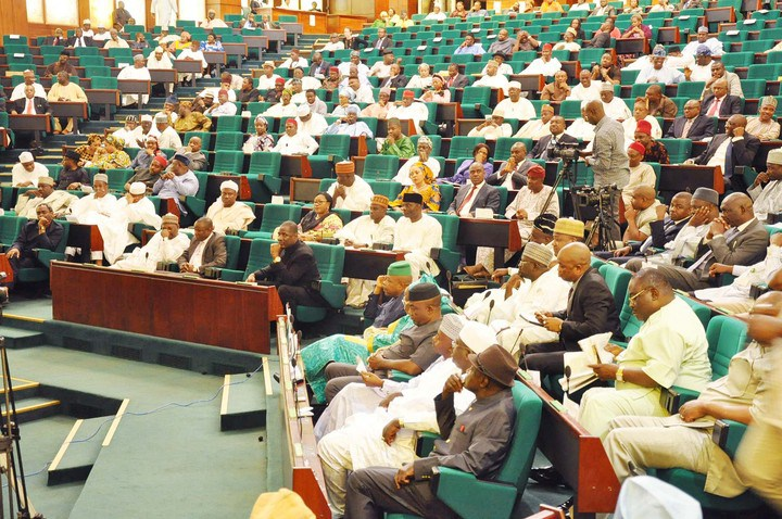 Stakeholders call for Petroleum Industry Bill passage