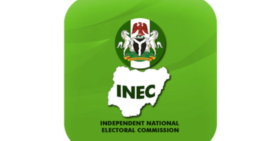 'US doctor tasks INEC on free election'