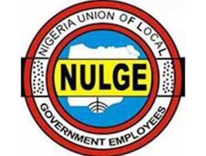 LGSC boss assures workers of improved welfare