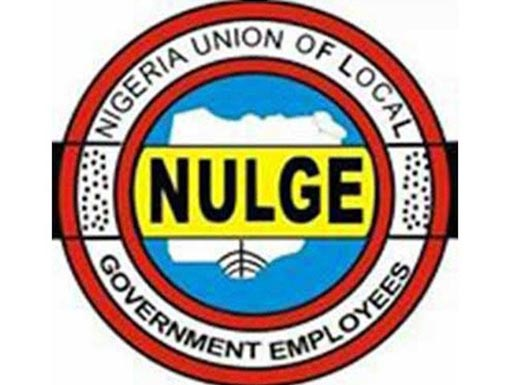 Ex-Director tasks LG workers on productivity