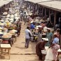 Ondo to stabilise food prices
