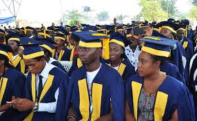 Fed Poly Ile-Oluji to hold convocation soon