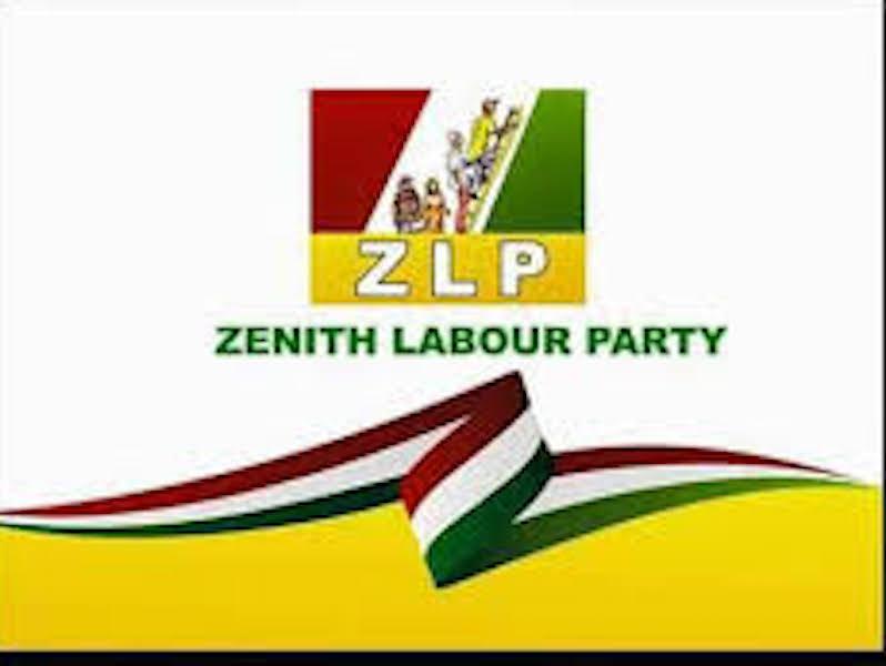 Ondo APC, ZLP screen aspirants