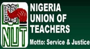 Teachers' welfare crucial to education sector