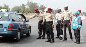 FRSC, others collaborate on hitch free elections