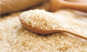 How has the rice revolution fared?