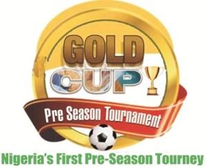 GOLD Cup: Lobi, Sunshine share spoils in battle of Stars, Kwara Utd maintain unbeaten run